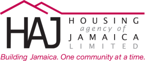 Housing Agency of Jamaica Limited