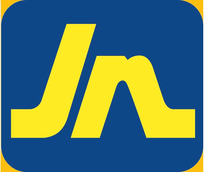 Jamaica National