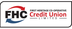 First Heritage Co-operative Credit Union