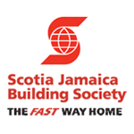 Scotia Jamaica Building Society
