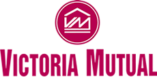 Victoria Mutual Building Society